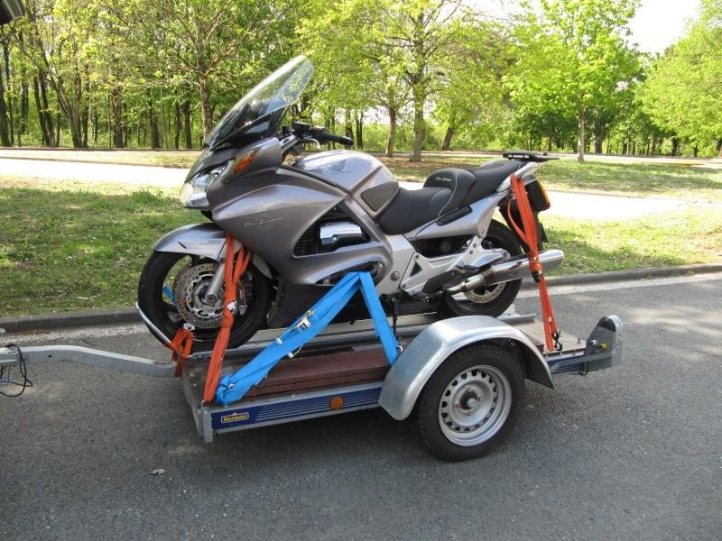 remorque moto jura