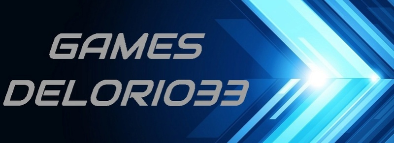 Games-DELORIO33
