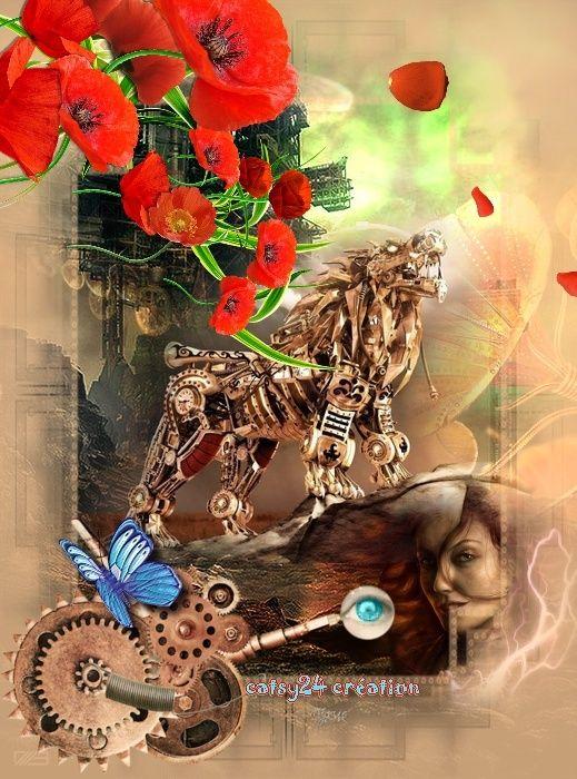 http://i86.servimg.com/u/f86/18/43/11/07/11_04_10.jpg