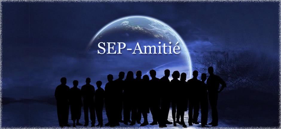 SEP-Amitié Forum sclérose en plaques