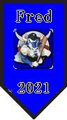 logo1011.png