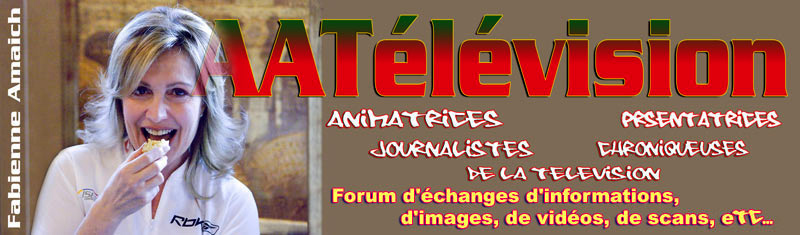AATélévision le forum
