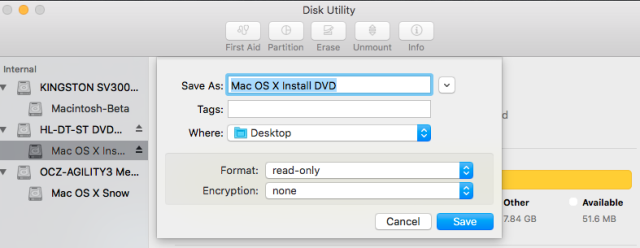 os x 10.5 leopard download free dmg