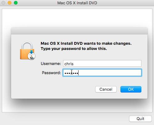 mac os x 10.5 download dmg
