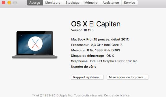 mac11.png