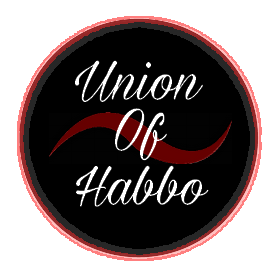 Union Habbo