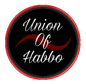 Union Habbo