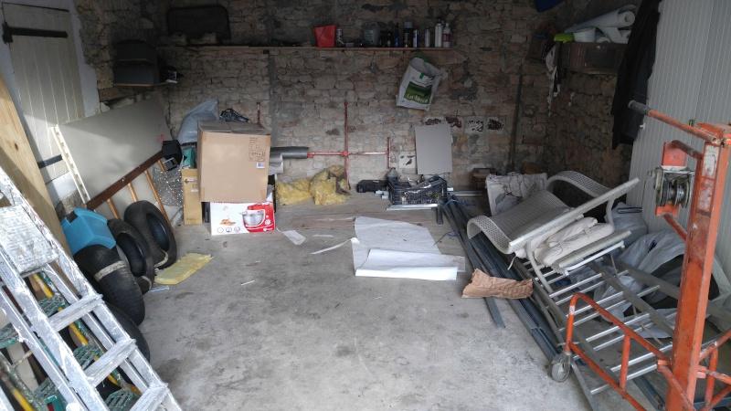 D marrage hc dedi bocage vend en 30073245 sur le forum installations hc d di es 1085 - Garage du bocage les herbiers ...