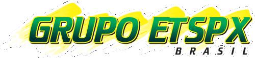 Grupo Etspx Brasil