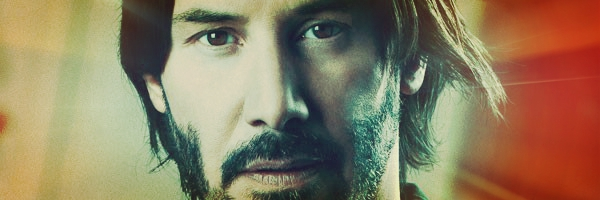 KEANU-OUR THE ONE