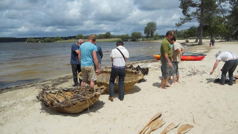salope de boulogne sur mer site de rencontre sérieux gratuit non payant