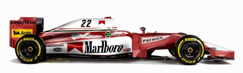 Rosberg: Le retour en F1 - Actualité auto