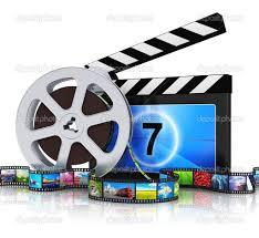 cinéma, télévision