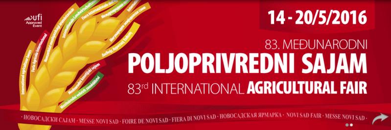 poljop10.png