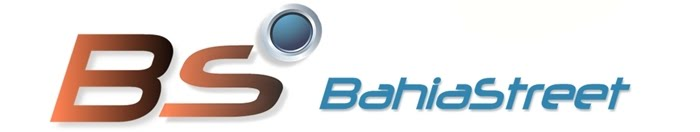Bahiastreet 10 años
