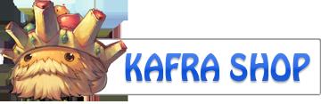 kafras10.png