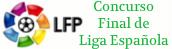 Concurso Final de Liga