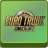 Euro Truck Simulator 2 e Multiplayer