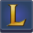 http://i86.servimg.com/u/f86/18/84/99/10/league10.png