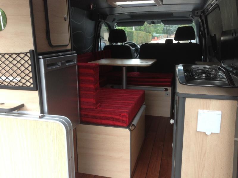 temp rature frigo. Black Bedroom Furniture Sets. Home Design Ideas
