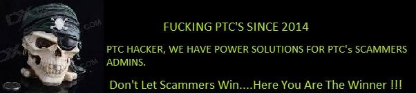 PTC Hacker