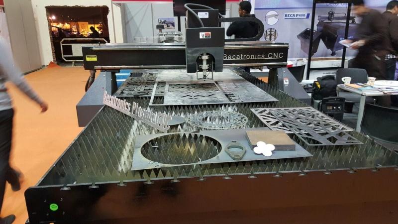 إحصل ماكينة البلازما بيكاترونيكس img-2011.jpg