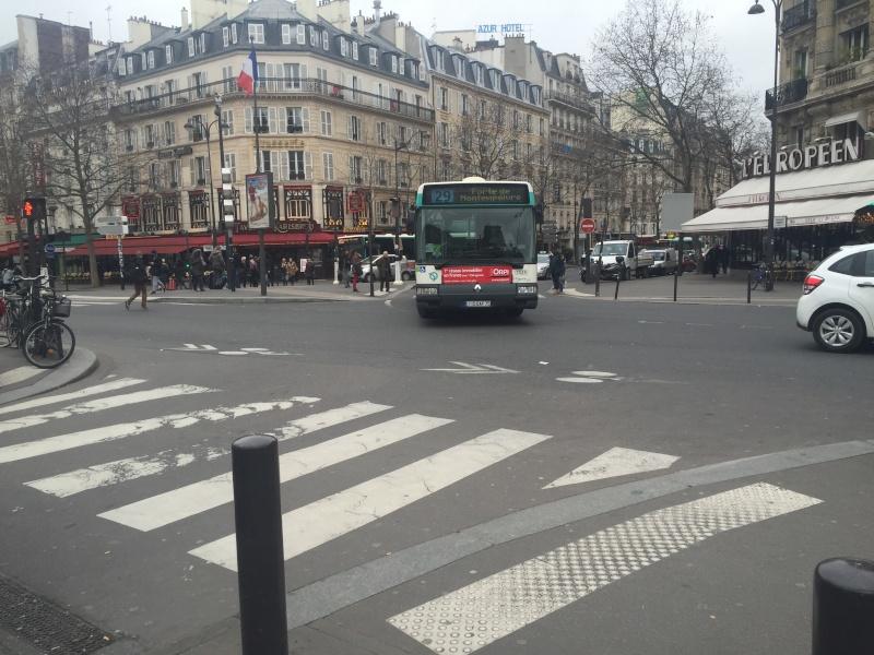 Agora V2 RATP 29
