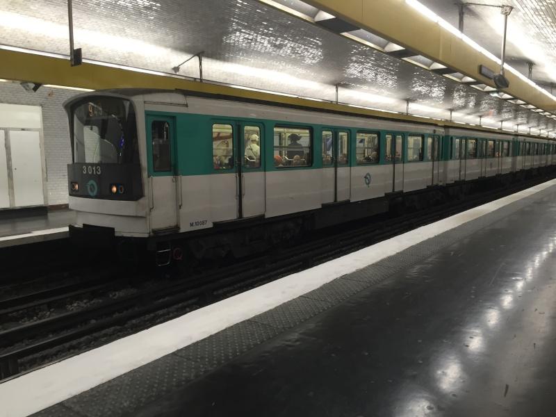 MF67 3013