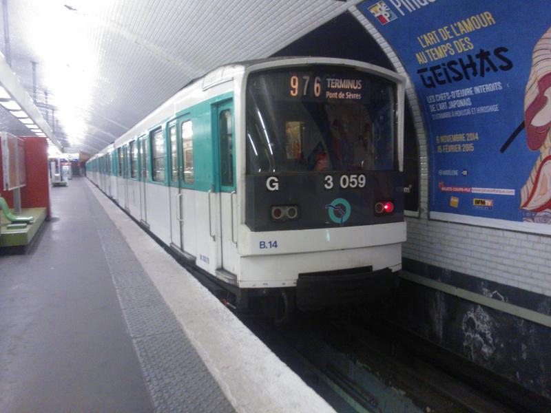 MF67 G 3059