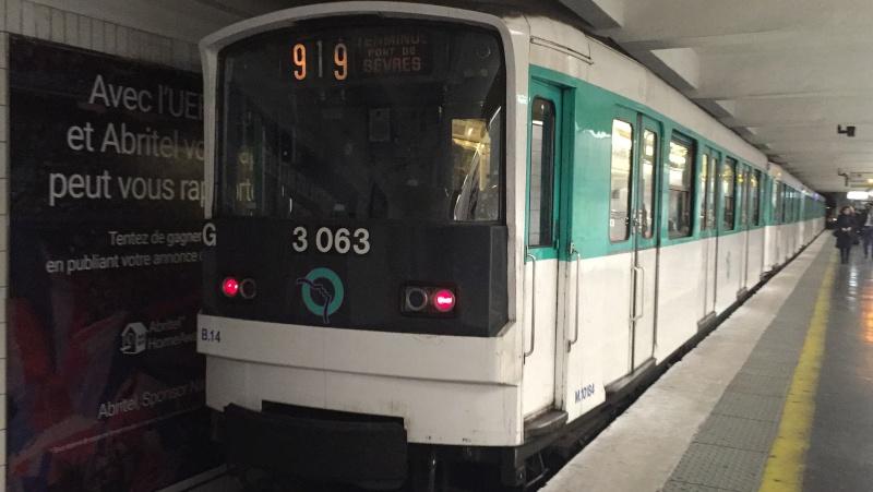 MF67 G 3063