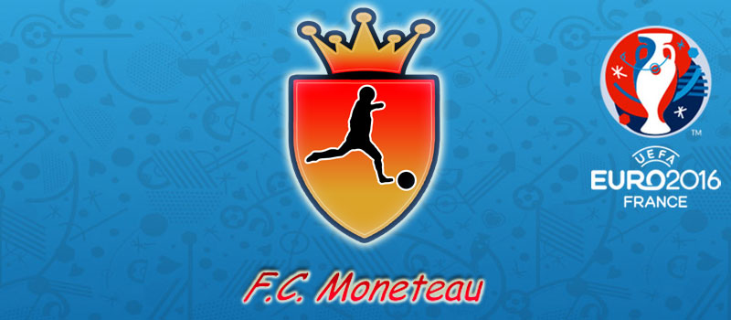 MONETEAU FOOT7
