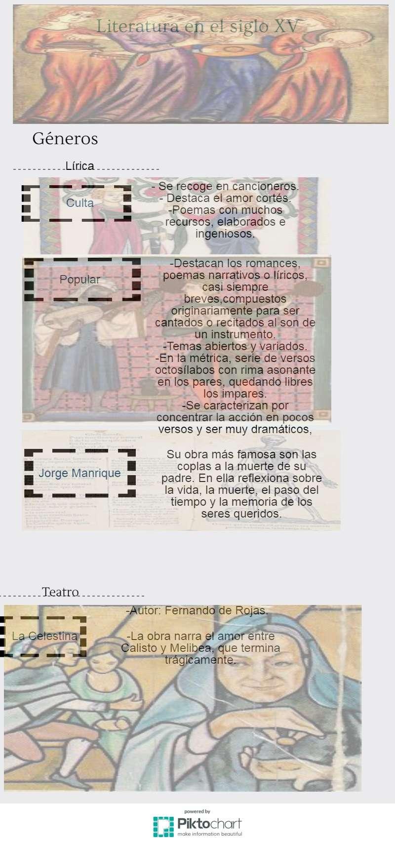 infogr10.jpg