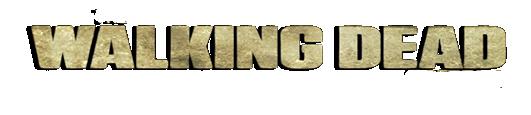 Brasil Walking Dead