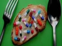La méthode Ashton pour réussir à se sevrer des benzodiazépines - Sommaire et introduction - Neptune
