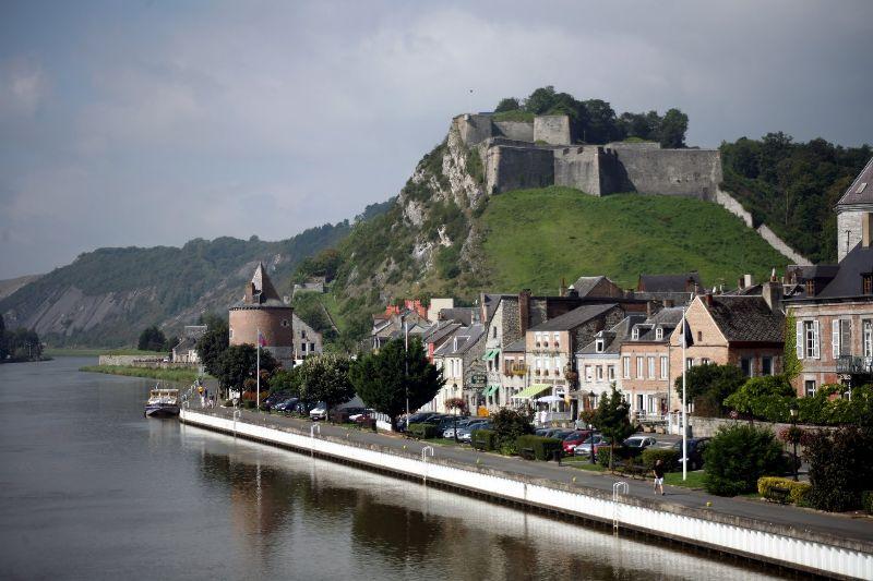 Psychiatrie Psychiatres Champagne Ardennes - Neptune