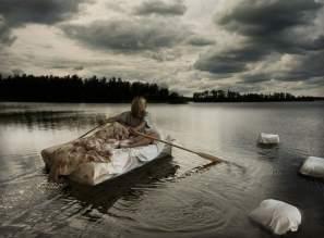 Troubles du sommeil - Neptune