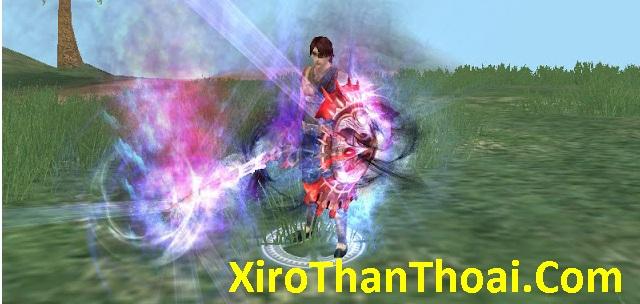 XiroThanThoai.com  Máy chủ: Thần Thoại   D14   Max120   Skill 120   Máp120