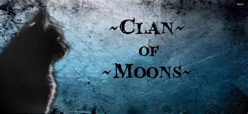 MondClan