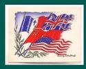 Matériels des pays alliés 1939/1945.