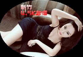 http://i86.servimg.com/u/f86/19/02/03/22/u_y10.png