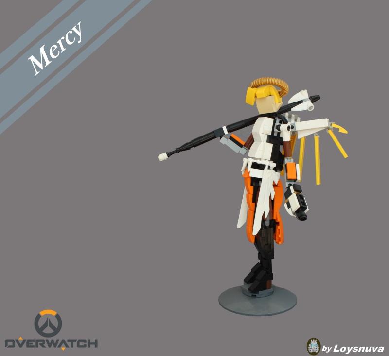 mercy_10.jpg