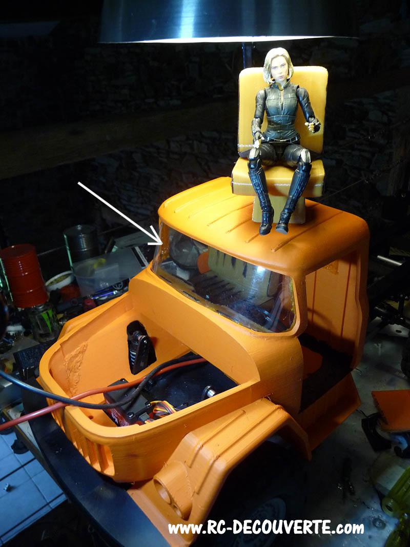 camio108.jpg