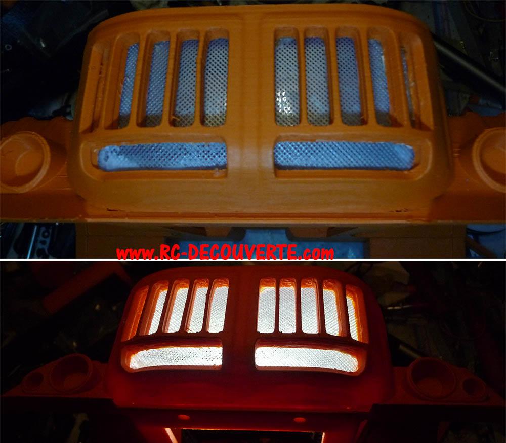 camio111.jpg