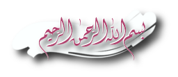 1210 dans Salam Aleykoum / Aleykoum Assalam