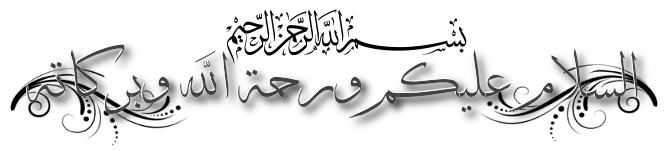 salam410