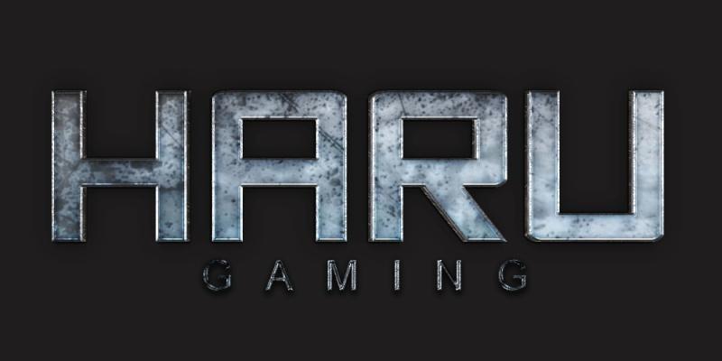 Haru Gaming