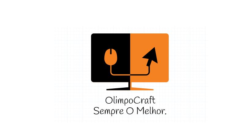 OlimpoCraft