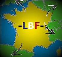 Le Bataillon Français [WOT]