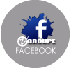 GROUPE FACEBOOK DU FORUM VAPADONF