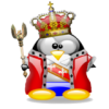 kingreshare-forums.com